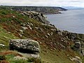 Cribba Head - geograph.org.uk - 1450887.jpg