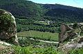 Crimea DSC 0296-1.jpg
