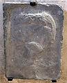 Cripta di san lorenzo (salone donatello), stemma 08.JPG