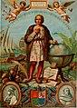 Cristóbal Cólon - su vida, sus viajes, sus descubrimientos (1891) (14798141123).jpg