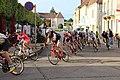 Critérium 2017 Marcigny 13.jpg