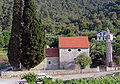 Crkva sv.Marije dol hvar.jpg