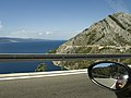 Croatia P8165242raw (3943825908).jpg
