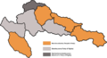 Croatian Parliamentary Election Results 1906.png