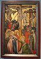 Crocifissione, salisburgo, 1430 ca.JPG