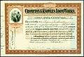 Crompton & Knowles Loom Works 1912.jpg