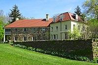 Cross Estate Mansion, Bernardsville, NJ - south view.jpg