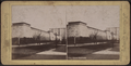 Croton Reservoir, from Robert N. Dennis collection of stereoscopic views.png
