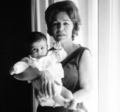 Crown Prince Reza and his grandmother, Farideh Ghotbi.png