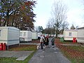 Crowtrees Park - geograph.org.uk - 605566.jpg