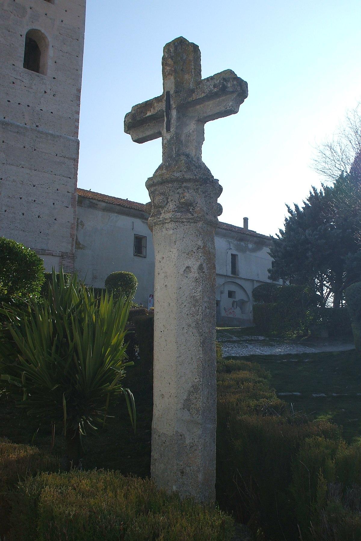 Calle santa cruz 2 san lorenzo tlalmimilolpan teotihuacan edo mex - 1 1