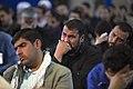 Crying گریه حاضرین در یک مراسم مذهبی در قصر شیرین کرمانشاه 02.jpg