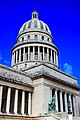 Cuba 2013-01-21 (8471761044).jpg