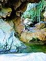 Cueva de cuadros.jpg