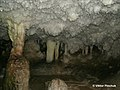 Cuevas de Bellamar (6).jpg