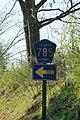 Cullman CR785 Sign (33318709103).jpg