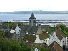 Culross, Fife, Scotland.JPG