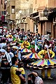 Culturally specific or traditional formal forms of play, recreation or events (4).jpg