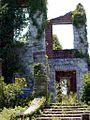 Cumberland Island-Dungeness Mansion03.jpg