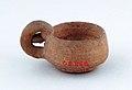 Cup, miniature MET sf969207.jpg