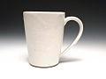 Cup47 (15026846613).jpg