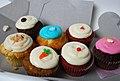 Cupcakes!.jpg