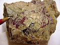Cuprite - USGS Mineral Specimens 456.jpg