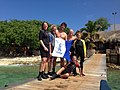 Curacao Derp Divers on Tour.jpg