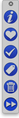 Curation Toolbar Blue Aug 10 2012.png