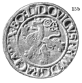 Current coins of West Europe XIIIth-XVIth Centuries no15b.png