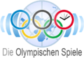 Current event olympic games-de.png
