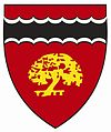 Currier House (Harvard College) Shield.jpeg