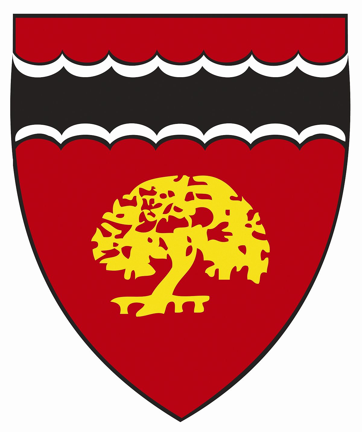 Shield House currier house (harvard college) - wikipedia