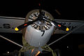 Curtiss O-52 Owl Nose Early Years NMUSAF 25Sep09 (14597925674).jpg