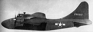 Curtiss c76 side USAF.jpg