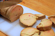 Cutting foie gras-2.jpg