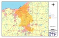Cuyahoga River - final state approved-201007.pdf