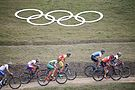 Cycling at the 2016 Summer Olympics – Men's cross-country 15.jpg