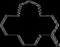 Cyclopentadecanone.png