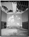 Cyclorama Building (Buffalo, NY) - 116347pu.tiff
