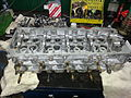Cylinder head of 1KD-FTV photo 3.JPG