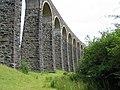 Cynghordy Viaduct - geograph.org.uk - 1016466.jpg
