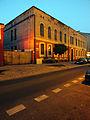 Częstochowa ulica Garibaldiego 18 C.JPG