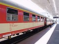 Czerwony-wagon-dworzec-lublin.jpg