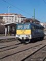 Déli station, MÁV 431 336, 2019 Krisztinaváros.jpg