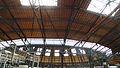 Dépôt-de-Chambéry - Rotonde - Intérieur - 20131103 143637.jpg