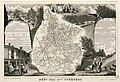Dépt. des Hautes Pyrénées (région du sud) - Fonds Ancely - B315556101 A LEVASSEUR 068.jpg