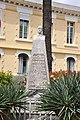 Désiré Bianco (1902 - 1915), Toulon, Provence-Alpes-Côte d'Azur, France - panoramio.jpg