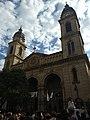 Día de San Expedito - Buenos Aires - 09.jpg