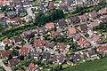 Dülmen, Hausdülmen, Wohngebiet -Koppelbusch- -- 2014 -- 2665.jpg